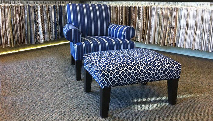 Mac S Upholstery Ballard