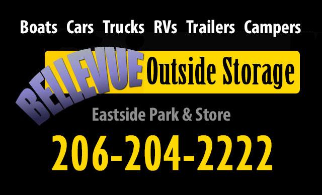 Car Seat Repair Car Seat Covers Car Interiors